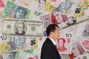 Lối thoát nào cho Trung Quốc trong cuộc chiến thương mại?