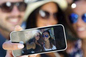 Sự khác nhau thú vị về tính cách giữa người dùng iPhone và Android