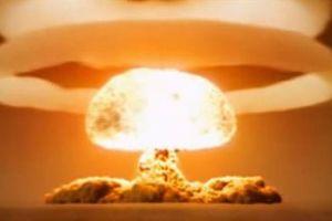 Ngày này năm xưa: Sức mạnh khủng khiếp của bom khinh khí Liên Xô