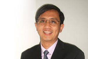 Chuyên gia Singapore tư vấn về ghép thận