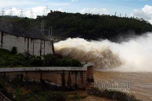 Loại gần 500 thủy điện khỏi quy hoạch: Năng lượng vì dân sinh, bảo vệ môi trường