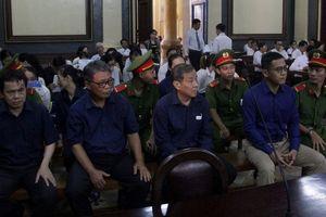 Vụ án Hứa Thị Phấn: Bị cáo từng bế con sơ sinh đến phiên tòa xin lỗi HĐXX