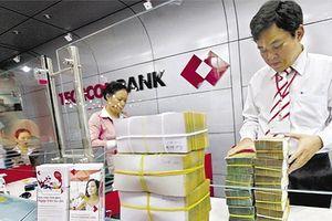 Tài chính 24h: Lộ diện ngân hàng được nới 'room' tín dụng từ 14% lên 20%