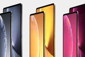 Công nghệ 24h: Apple sẽ ra mắt sản phẩm gì mới vào đêm nay?