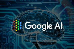 Google tổ chức cuộc thi phát triển AI mang lợi ích cho nhân loại