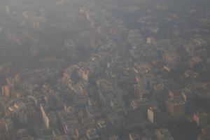 WHO: 600.000 trẻ em có thể đã tử vong vì các bệnh do ô nhiễm không khí
