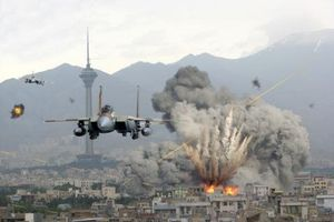 Syria: Israel tiếp tục không kích mặc vụ máy bay IL-20 của Nga bị 'bắn nhầm'