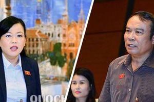 Đà Nẵng còn 29 kiến nghị chưa hồi đáp, báo cáo khẳng định 100% kiến nghị được trả lời