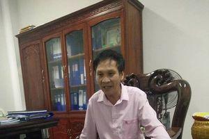 Chủ tịch phường cho vợ vay vốn thoát nghèo: Nhân lực ngân hàng mỏng nên... lọt