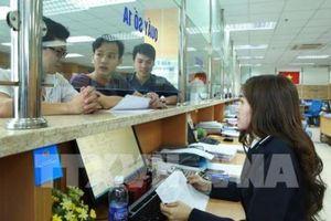Nhiều điều kiện kinh doanh thuộc lĩnh vực tài chính được sửa đổi