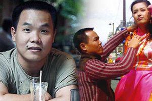 Nguyễn Việt Hùng - Người đồng hành với Miss Hutech là ai mà được mệnh danh là NTK của các hoa hậu