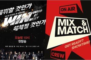 Gà nhà chưa lo hết đã rục rịch tạo boygroup mới, YG hứng 'rổ gạch đá' từ người hâm mộ