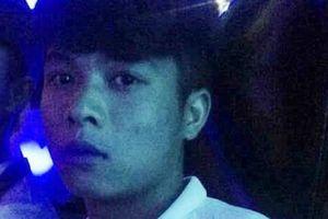 Lạng Sơn: Nghịch tử dùng then cài cửa đánh mẹ đến chết