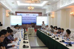 Rào cản trong phát triển thị trường đất nông nghiệp Việt Nam