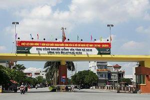 Vì sao Phó chủ tịch tỉnh Hà Nam bị tố tiếp tay, 'bảo kê' doanh nghiệp?
