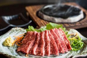 25.000 siêu đầu bếp hội tụ trong tuần lễ ẩm thực Saigon Gourmet Week