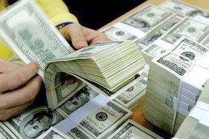 Doanh nghiệp Việt rót hơn 300 triệu USD đầu tư ra nước ngoài