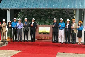Công ty Supe Lâm thao vì một nền nông nghiệp sạch