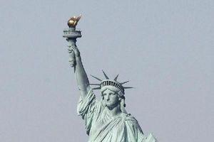 Điểm qua sáu bức tượng cao nhất thế giới hiện nay