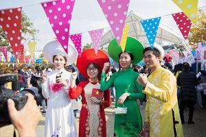 Nâng cao chất lượng đảng viên ở Chi bộ Đông Seoul- Hàn Quốc