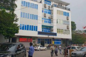 Chỉ rõ trách nhiệm và yêu cầu xử lý sai phạm tại Dự án Bệnh viện Đa khoa tỉnh Bắc Giang