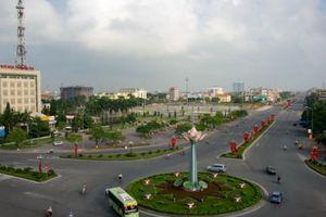 Hơn 4 tỷ USD vốn ngoại đã rót vào tỉnh Hưng Yên