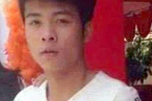 Lạng Sơn: Bắt giữ đối tượng nghi 'ngáo đá' sát hại mẹ nuôi
