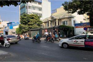 Hàng loạt bất động sản 'khủng' ở TPHCM bị bán đấu giá