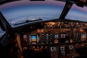Hé lộ lỗi kĩ thuật nghiêm trọng trên máy bay Indonesia trước ngày gặp nạn