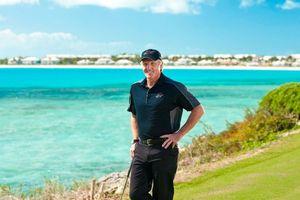Tay golf huyền thoại Greg Norman làm Đại sứ du lịch Việt Nam
