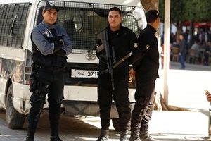 Người dân Tunisia trở lại cuộc sống bình thường sau vụ đánh bom tự sát