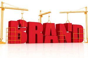 Khoản đầu tư sinh lời nhất của doanh nghiệp là xây dựng thương hiệu