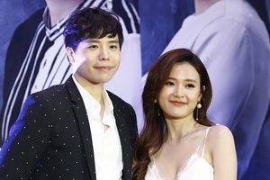 Trịnh Thăng Bình bất ngờ tiết lộ từng hẹn hò Midu