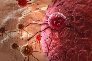 Phát hiện mới có thể là chìa khóa chữa ung thư
