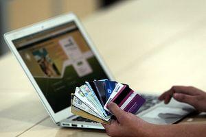 Giả danh công an lừa đảo chiếm đoạt 1,7 tỷ đồng ở TP.HCM