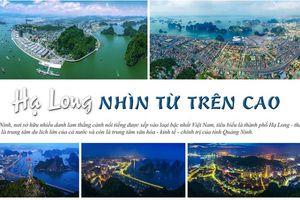 Khai mạc Triển lãm Ảnh nghệ thuật Việt Nam 2018