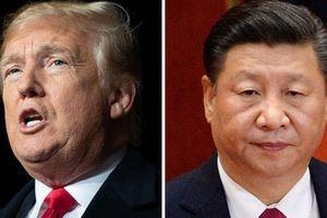 Hé lộ 'vũ khí tối ưu' Trung Quốc chưa từng dùng đối phó Mỹ