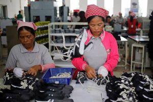 Lương tối thiểu tăng khắp Đông Nam Á