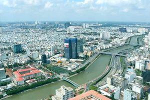 Quy hoạch đô thị TP Hồ Chí Minh: Chú trọng giải quyết khó khăn cho dân