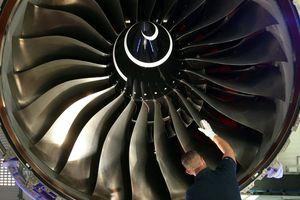 Mỹ truy tố 10 điệp viên TQ ăn cắp bí mật công nghệ hàng không