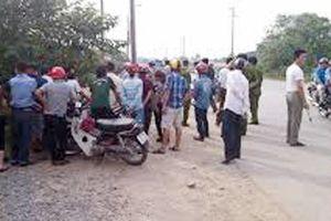 Nghi can sát hại người phụ nữ ở Cà Mau đã tự tử ở Trà Vinh