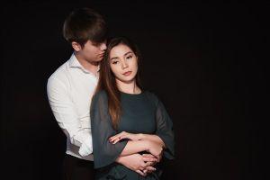 Ca sĩ Ngọc Anh ngấn lệ, chua xót hát về sự bội bạc trong tình yêu ở MV mới