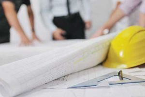 Chủ đầu tư có phải ghi nhật ký giám sát?