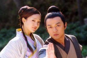 Clip: Top 5 cặp đôi đẹp nhất trong truyện Kim Dung
