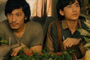 Nhiều khán giả trẻ bật khóc nức nở khi xem 'Song Lang'