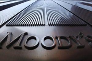 Moody's nâng hạng tín dụng cơ sở của 12 ngân hàng Việt Nam
