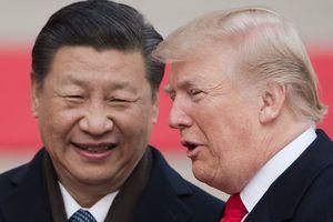 Thương chiến Mỹ - Trung: Càng gỡ, càng rối?