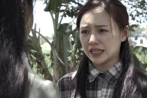 Quỳnh Kool hoảng loạn khi đóng bị cưỡng hiếp trong 'Quỳnh búp bê'
