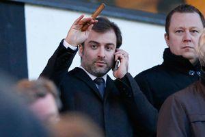 Bê bối bán độ bóng đá Bỉ: Thêm 5 nghi phạm tra tay vào còng
