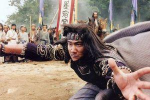 Kiều Phong, Quách Tĩnh và loạt nhân vật lịch sử có thật của Kim Dung
